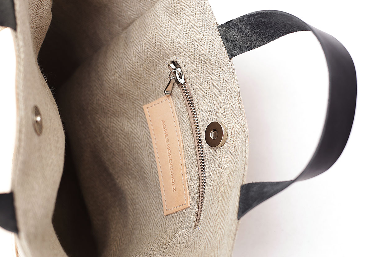 details of the tote