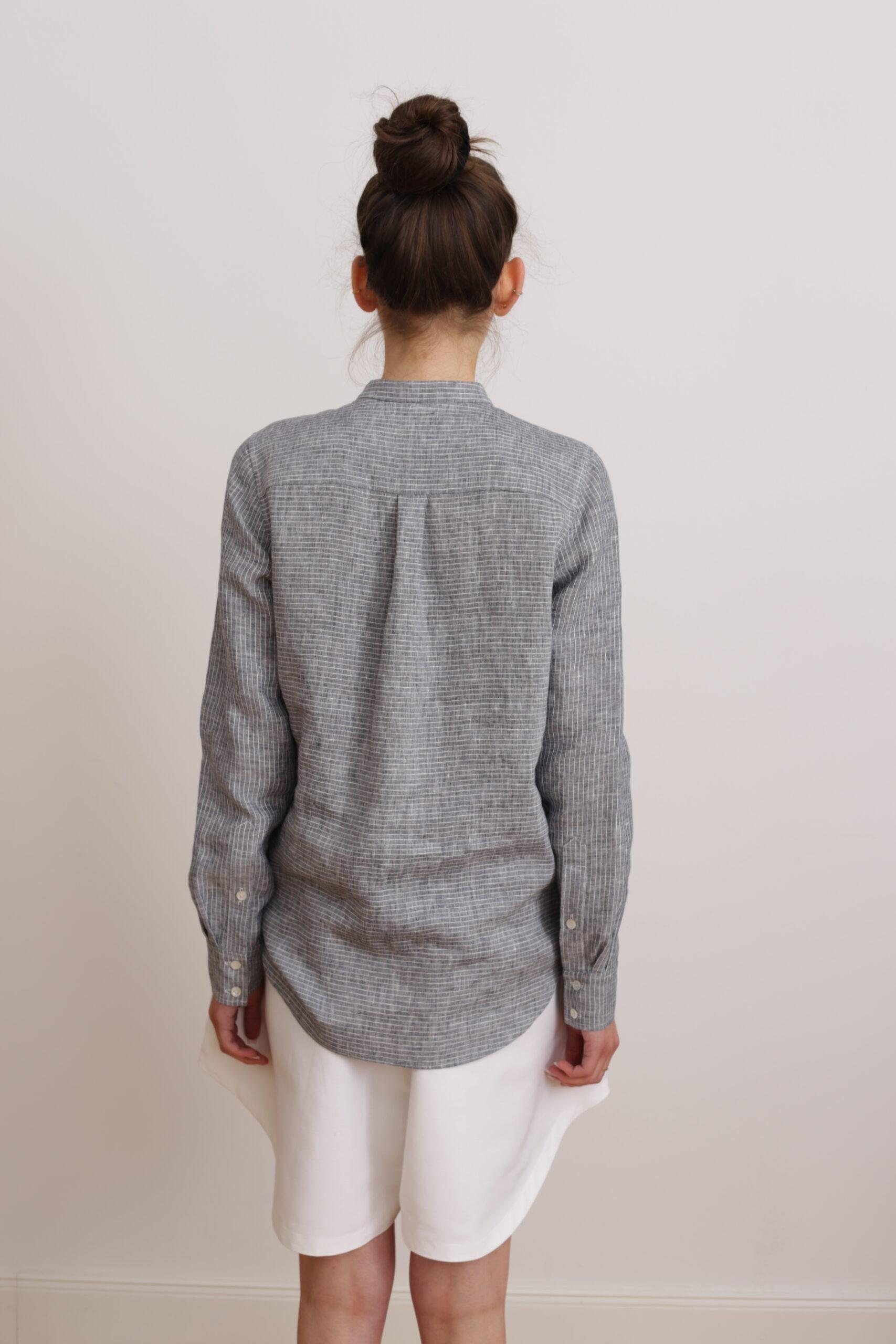 Shirt Ava